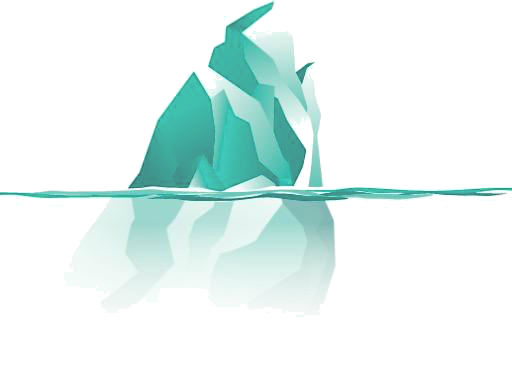 risicosinbeeld logo Verzekeraars