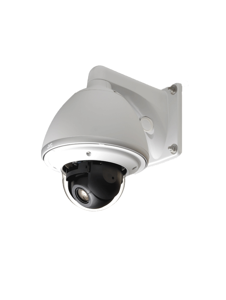 Beveiligings-Cameras