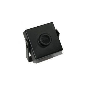 mini beveiligingscamera
