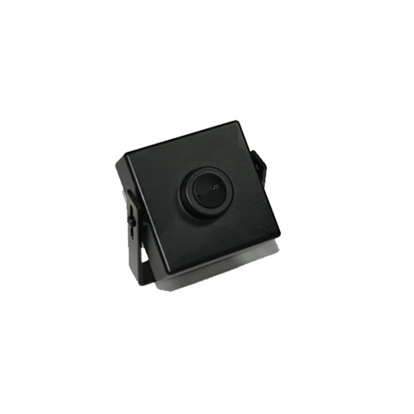 1.3 MP pinhole beveiligingscamera