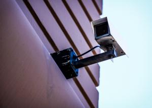 bewakingscamera kopen